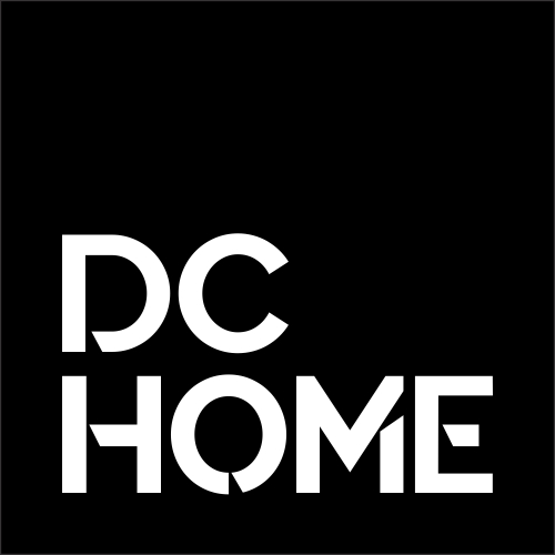 DC Home